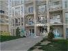 Fotoğraf Karapınar TOKİ' de 140 metre kare 4+1 yeni daire.