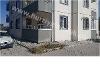 Fotoğraf Alkan emlak'tan zümrüt'te 145m kombi̇li̇ 4...