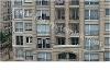 Fotoğraf Beylikdüzü İstHANbul evlerinde 135 m2 3+1...