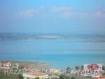 Fotoğraf Süper lüks s.demirel üzeri göl manzaralı 2