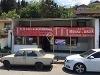 Fotoğraf Çubuklu da devren ki̇ralik cafe!