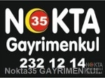 Fotoğraf Nokta35 Gayrimenkul'den Halil Rıfat Paşada