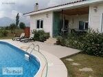 Fotoğraf Antalya düzlerçın da 572m2 için de lüks villa...