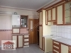 Fotoğraf Findik emlaktan sakarya mah. 3+1 178 m2...