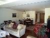 Fotoğraf Triplex villa for rent in levent with luxury...
