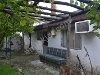 Fotoğraf 615 m2 Bahçe İçinde Müstakil Köy Evi. Şifalı...