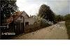 Fotoğraf Kelepi̇r çatalca karamanderede 455m2 bahçeli̇...