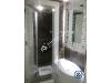 Fotoğraf 3 Rooms Villa for sale in Denizli