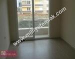 Fotoğraf Akçay da satılık merkezi sistemli daire