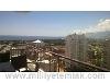 Fotoğraf Antalya meltem mahallede satilik 3+1 130m2