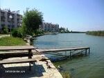 Fotoğraf Antalya kundu da satılık dubleks daire 2+1...