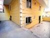Fotoğraf Green House'dan, Siyavuşpaşa'da, Sıfır Bina,...