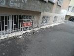 Fotoğraf Karagümrük neyzenler sokak da 2+1 80 m2...