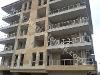 Fotoğraf Sahibinden Manisa Salihli de 4+1 satılık daire