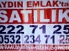 Fotoğraf Bursa demi̇rtaş cumhuri̇yet te 210 m² 5+1
