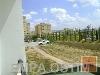 Fotoğraf Ostim Safirkent'te satılık 3+1 daire