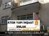 Fotoğraf Metro Yaniii 3+1 Demetevler Ön Cepe Kiralik Daire