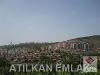 Fotoğraf Evka 2 de merkezde doğal gazli 4+1 teras e