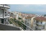 Fotoğraf Mudanya güzelyalı da deniz manzaralı 3+1 sıfır...