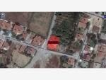 Fotoğraf Lalebahçe de 2 katlı satılık ev 500 m2 arsa...