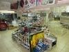 Fotoğraf Hürri̇yet mah. Beşyolda devren ki̇ralik mağaza...