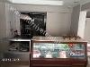 Fotoğraf Bodrum mari̇na'da devren ki̇ralik 2 katli dükkan