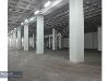 Fotoğraf GAPADA Gayrimenkul 1.500 m2 DEPO İkitelli...