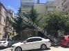 Fotoğraf Ayranci dede korkut sokak 2+1 aydinlik bakimli...