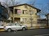 Fotoğraf Beyli̇kdüzü kavakli sahi̇l de satlik mustaki̇l ev