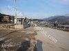 Fotoğraf Geyve düzakçaşehi̇r köyüne bağli asfalt kenari...