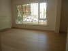 Fotoğraf ZORLU-dan 3+1 115 m2 ultralüx ön kombili 35....