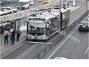 Fotoğraf ACİL+230.000'e mecdyköy metrobüse 10dk, 1500...