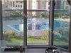 Fotoğraf Avrupa Konutlari 3 Sahibinden Satilik 1+...