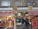 Fotoğraf Şehi̇tli̇k dört yolda satilik dükkan