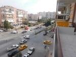 Fotoğraf Karşiyaka dedebaşi ordu bulvari üzeri̇nde 4+1...