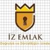Fotoğraf Kütahya Merkez Yenidoğanda Geniş Satılık Dublex...