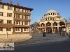Fotoğraf Fatih kurankursu karşısı 150 m2 satılık...