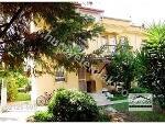 Fotoğraf Hastaneye Yakın TRİPLEX Ikiz Villa, AKARCA /...