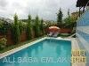 Fotoğraf Şile ağlayankaya'da havuzlu müstakil villa