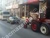 Fotoğraf Edirne Merkez Kıyık Caddesi Üzerinde 425 M2...