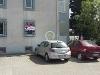 Fotoğraf İçerenköy beledi̇ye bloklarinda ki̇ralik 2+1...