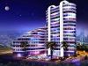 Fotoğraf 5 Yıldızlı Otel Konseptinde Suit Daireler - 1+...
