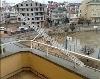 Fotoğraf Nevşehir 2000 evler mah. Boykent sitesinde
