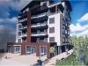 Fotoğraf 3 Rooms Flat for sale in Bursa