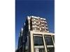 Fotoğraf Condo/Apartment - For Rent/Lease - Bağcılar,...