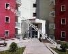Fotoğraf Turyap'tan kuzey ankara toki bloklarında 4