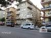 Fotoğraf Varol emlaktan esentepe mah cadde üstünde 3+1...