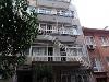 Fotoğraf Beşiktaş Muradiye Mah Göknar Sok kiralık daire