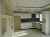 Fotoğraf 4 rooms, 150 sq m apartment for sale in Turkey,...