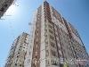 Fotoğraf Kayseri Şehir Merkezi Kınaş İnşaatte Satıl